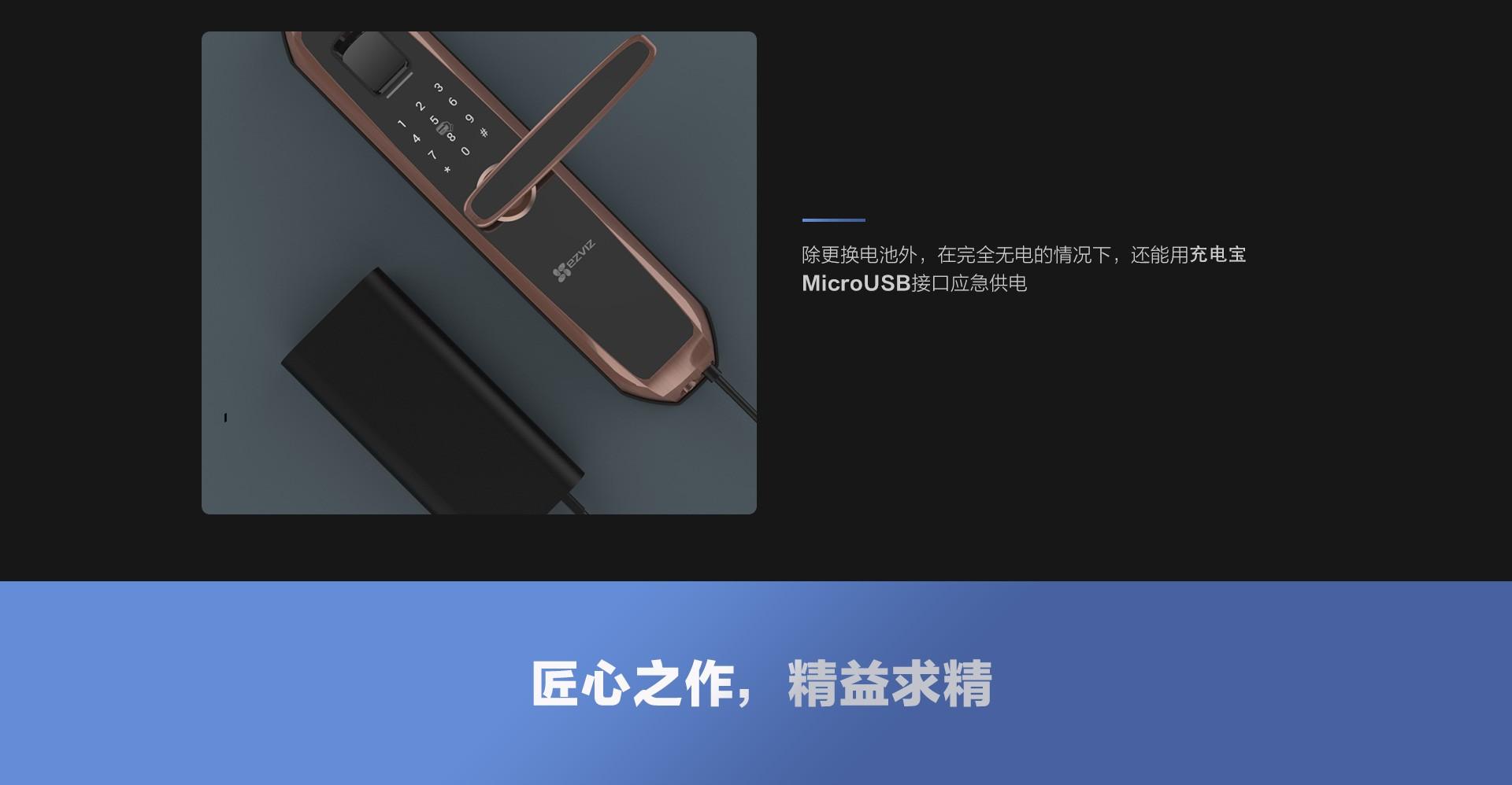 11S-web_19.jpg