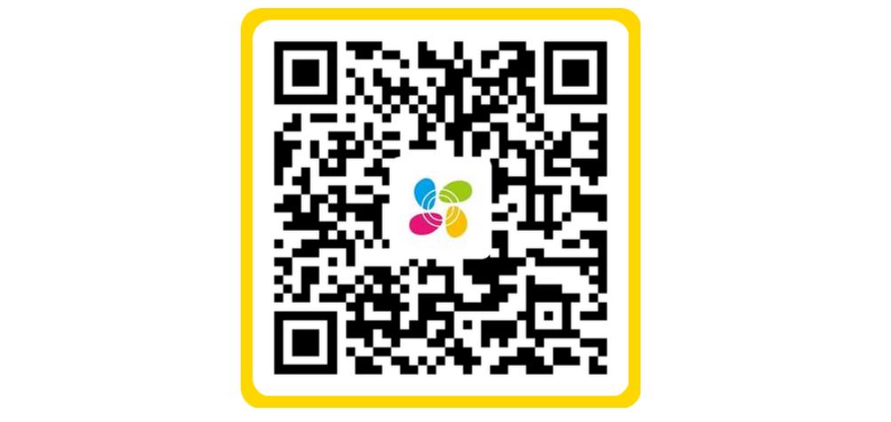 微信截图_20210827123054