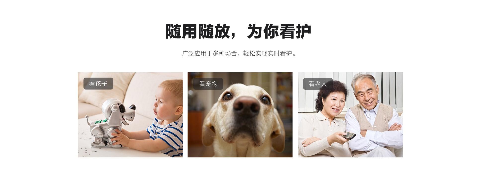 C3A-web_04.jpg
