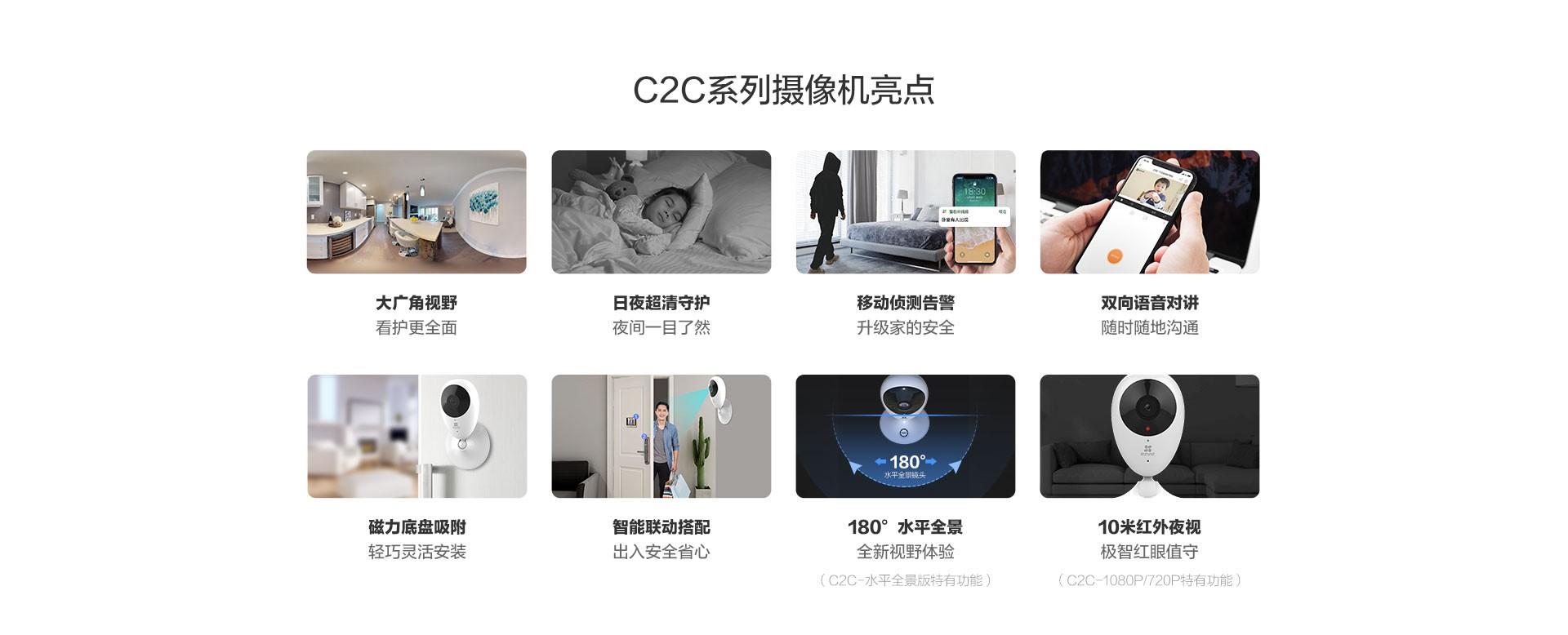 C2C&C2C全景合并链接-web_02.jpg