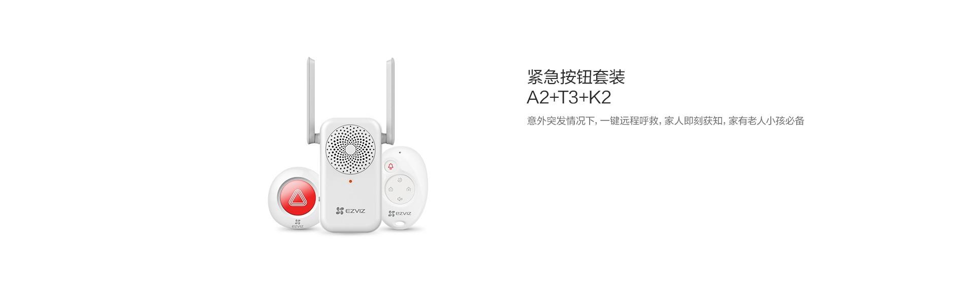 A2+T3+K2-2.jpg