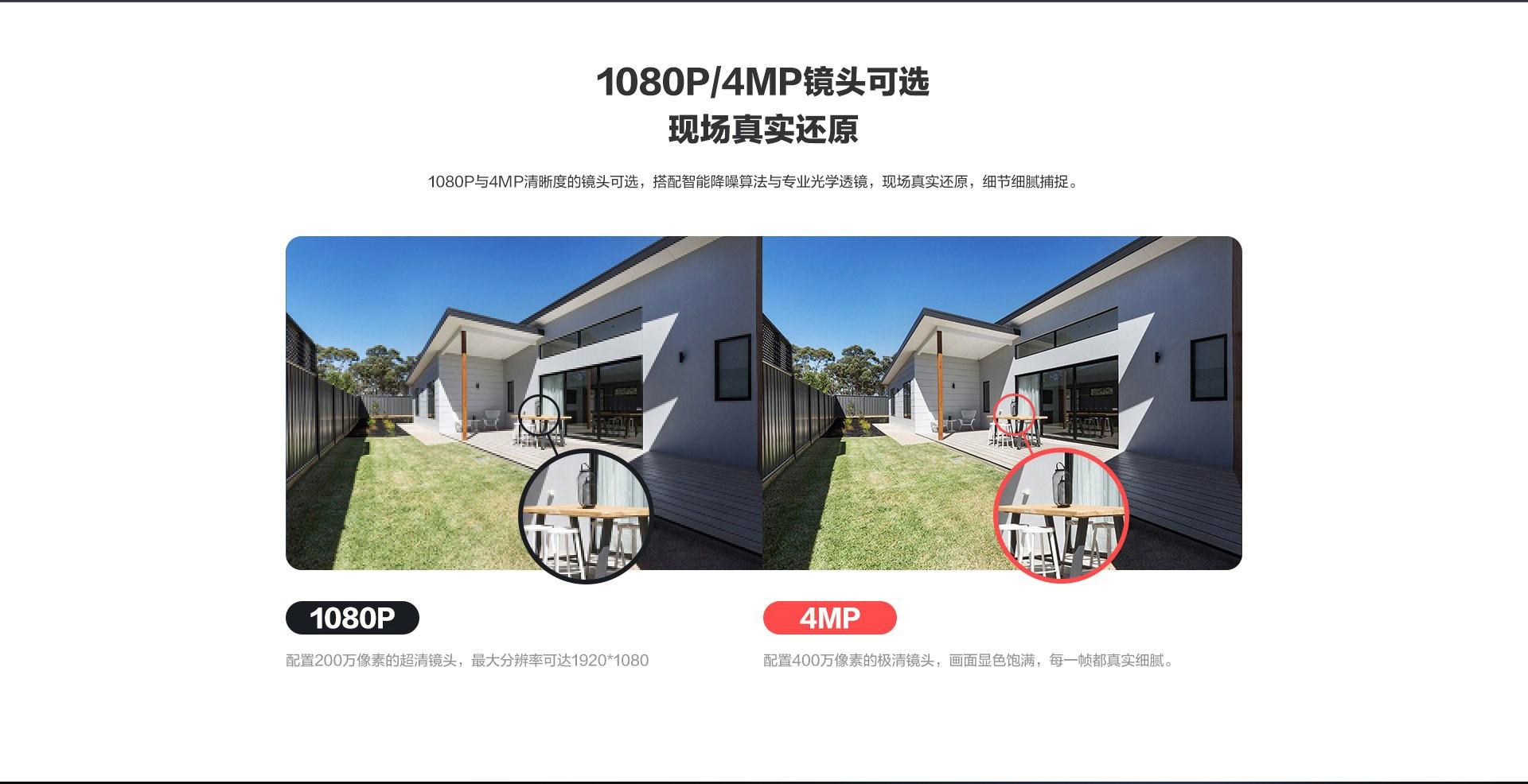 C3W+SD1套装1.jpg