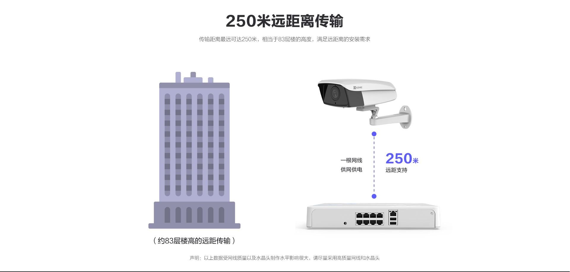 C5HC+X5SC套装-web_07.jpg