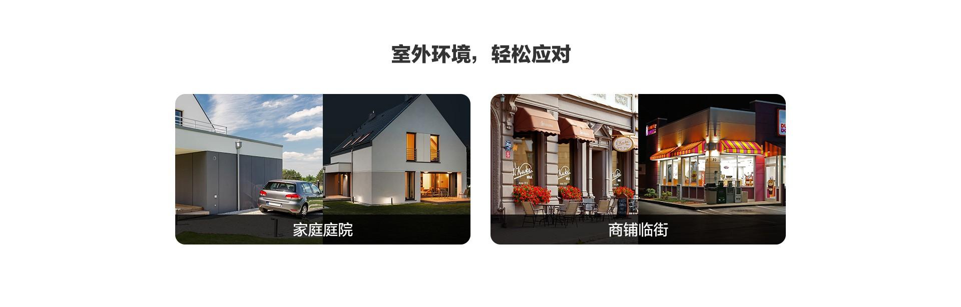 C3室外摄像机通用场景-web.jpg
