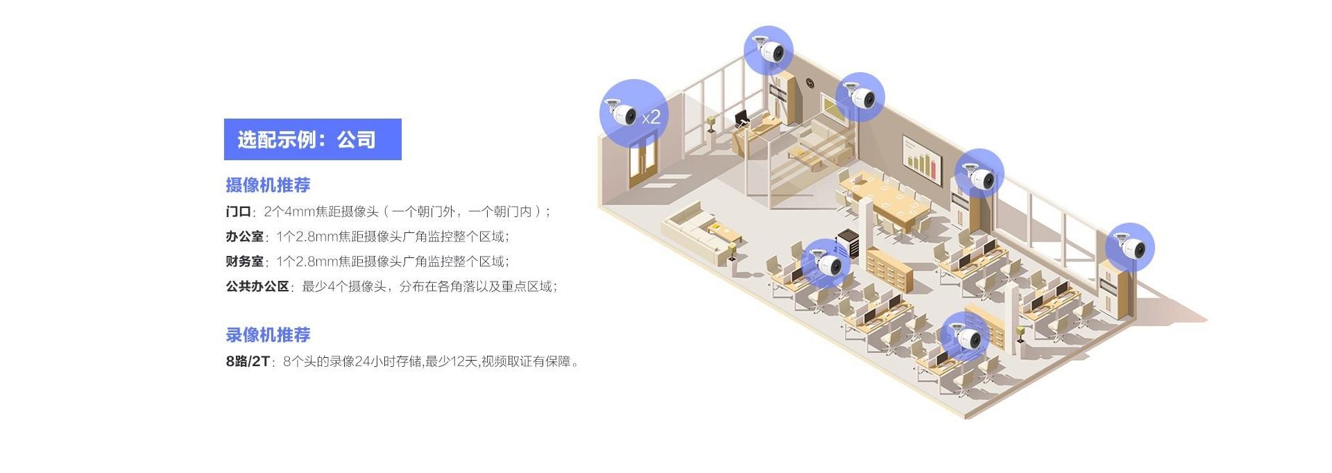C3W+X5S套装-web_24.jpg
