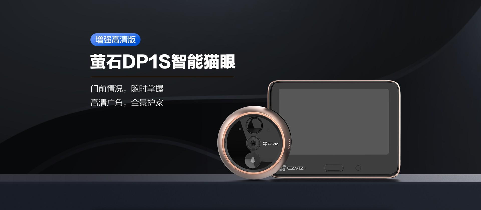 DP1S-web_01.jpg