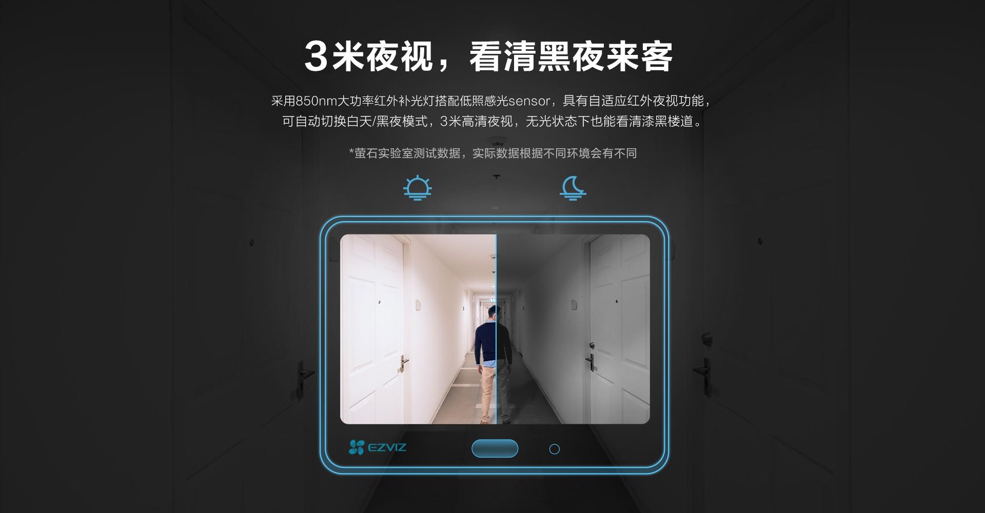 DP1S-web_09.jpg