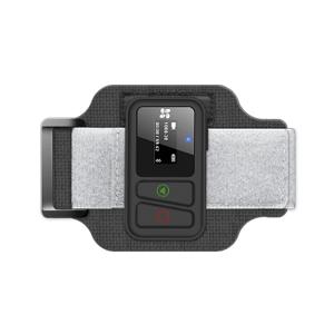 S1 腕带式遥控器