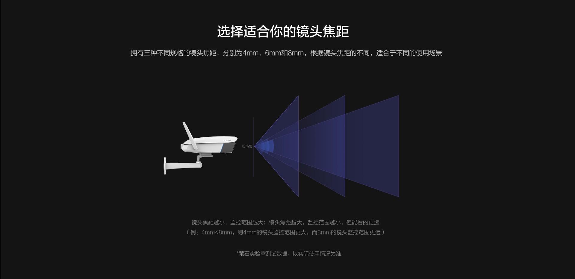 C5HC标准版wifi-web2_05.jpg