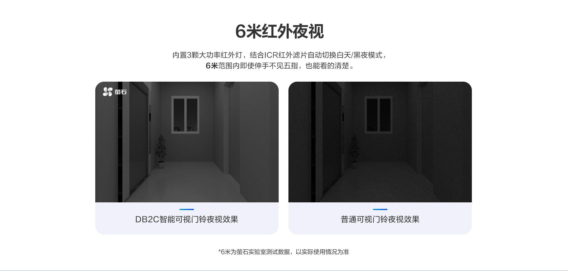 DB2C-WEB_05.jpg