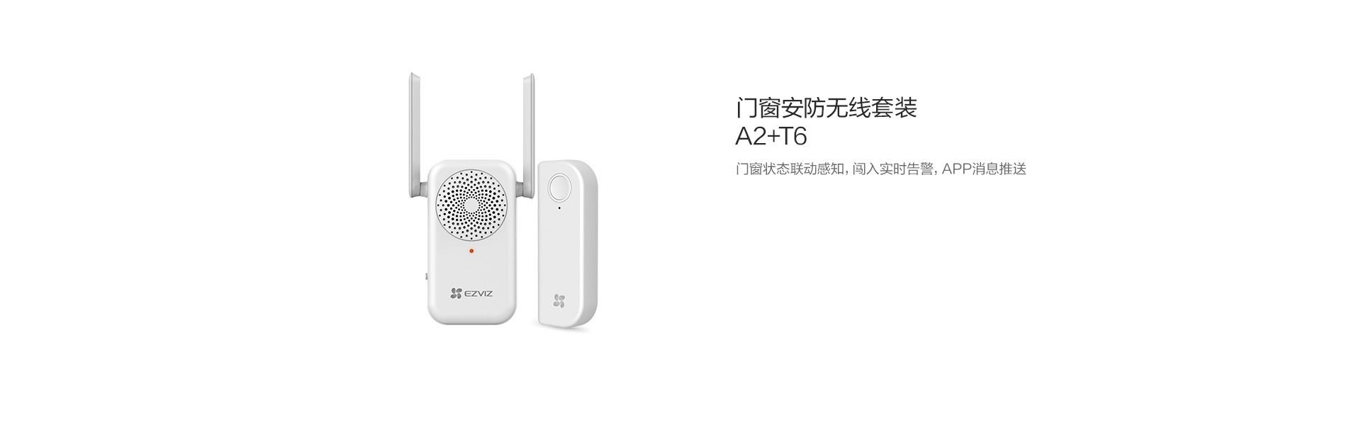 A2+T6-2.jpg
