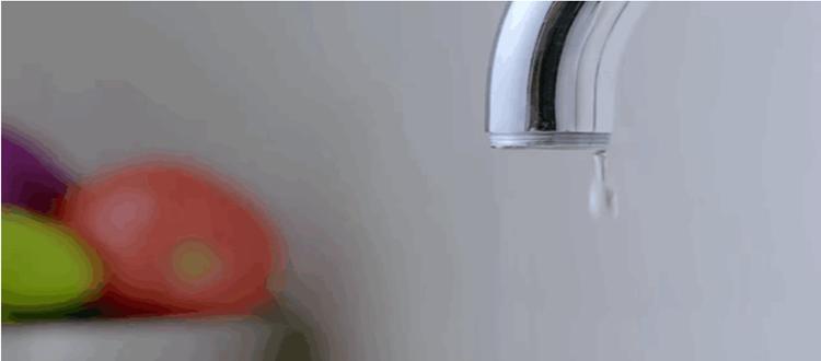 家中突发意外状况?智能插座联动烟感、燃气、水浸传感器,一招搞定!