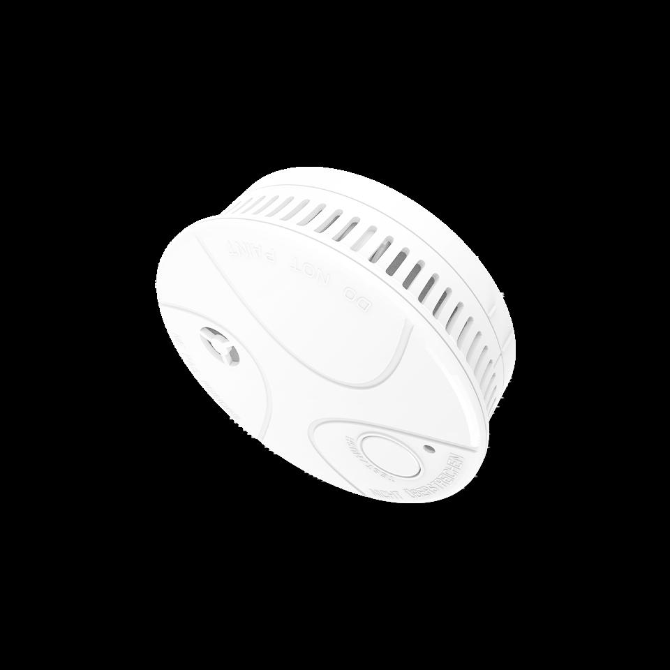 T4独立式光电感烟火灾探测报警器