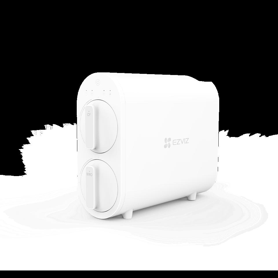 EZVIZ智能净水器