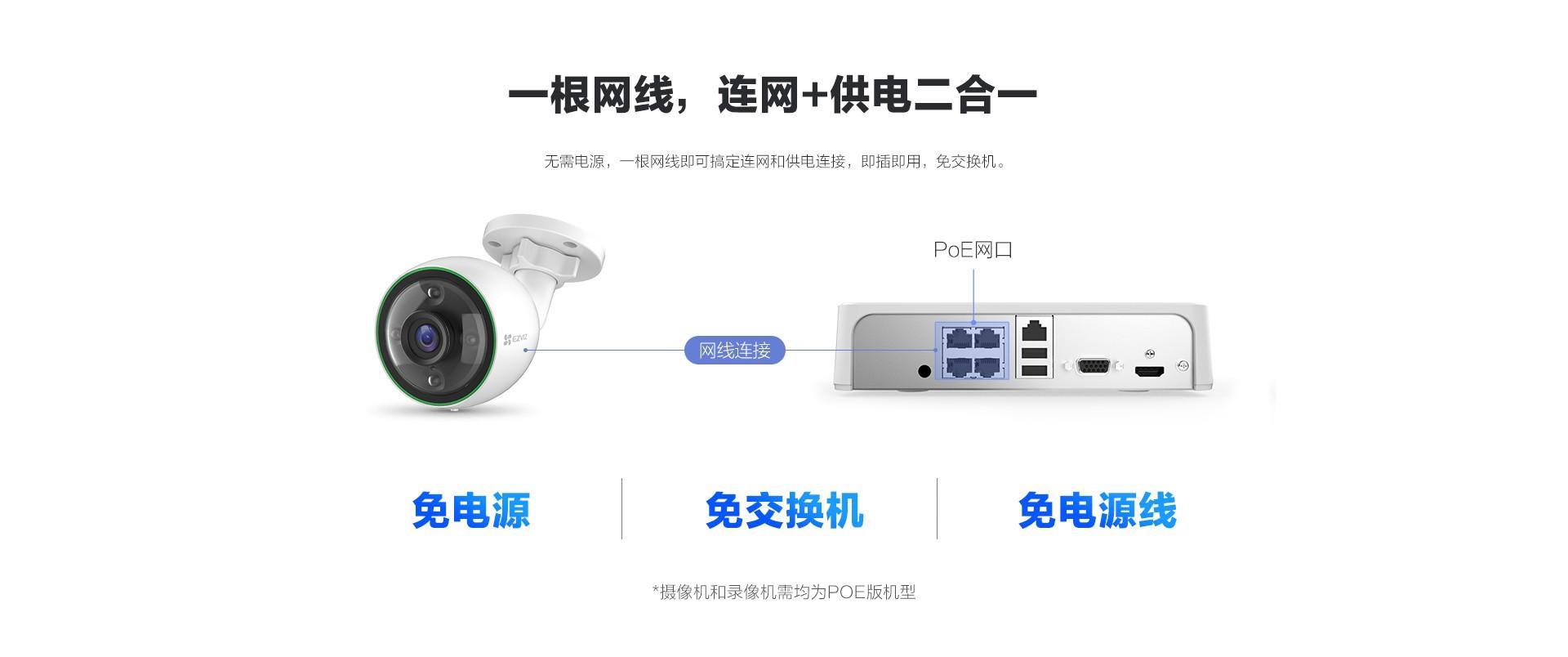 C3CPOE+X5SC-web_07.jpg