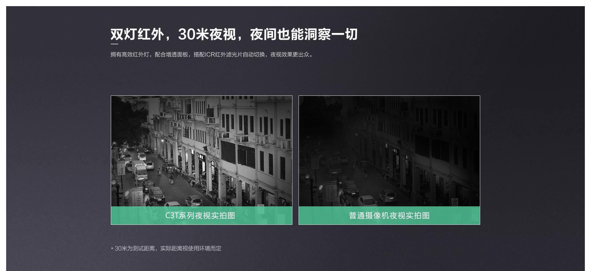 C3T-POE-WEB.jpg