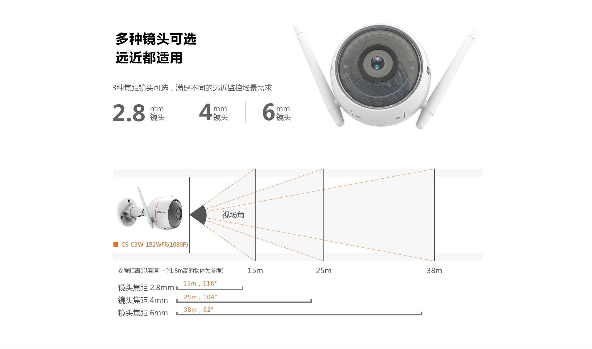 PC-1080P-1.jpg