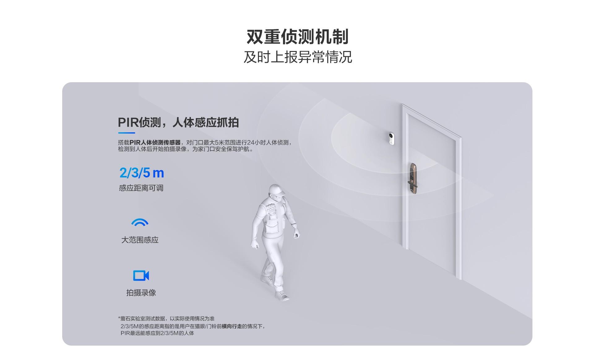 DB2C-WEB_08.jpg
