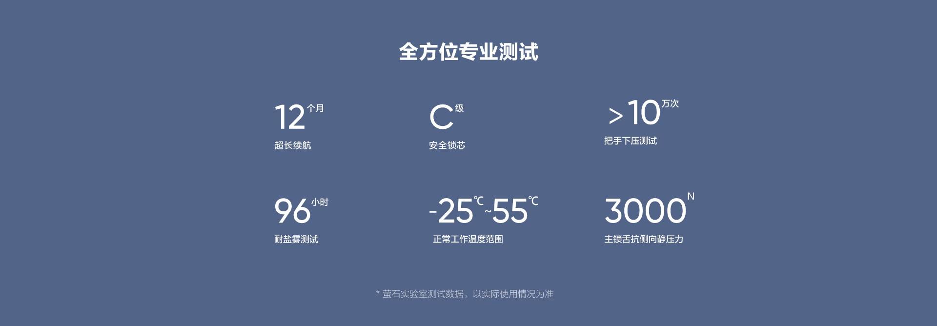 DL20S-WEB_14.jpg