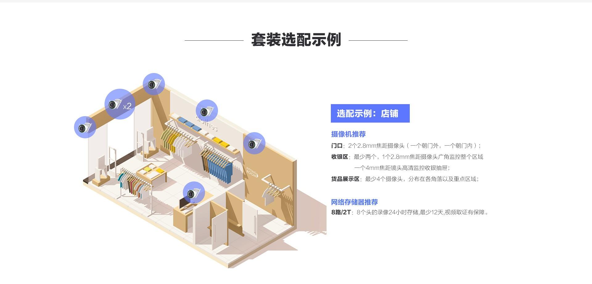 C3C+X5S-web_30.jpg