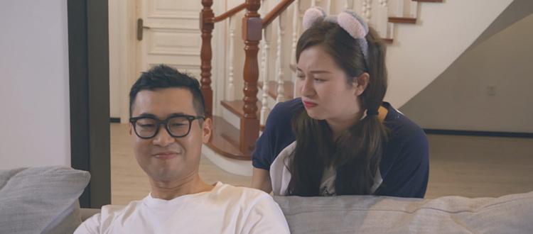 视频 | 长假出门旅游,老婆的这些担忧怎么办?