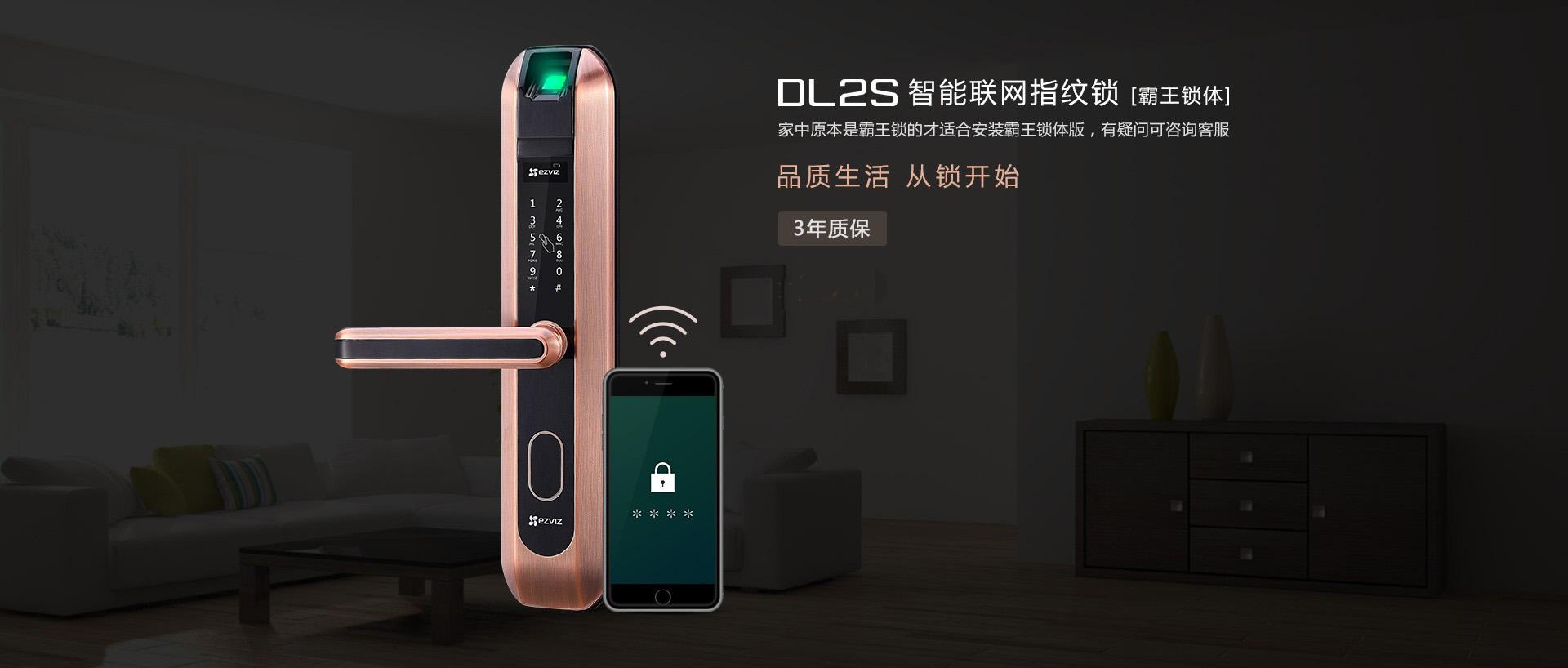 DLSs霸王锁体首屏_更新.jpg