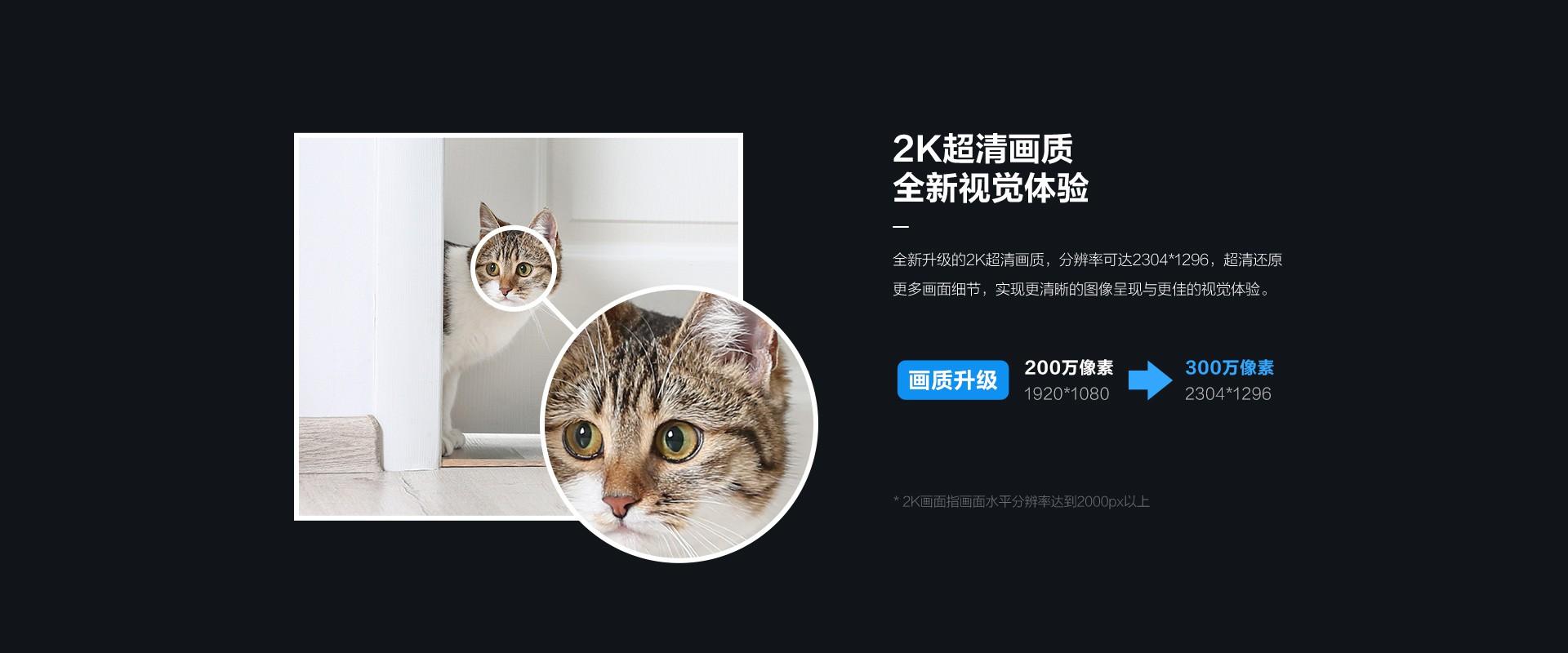 C6CN-3MP-web_04.jpg