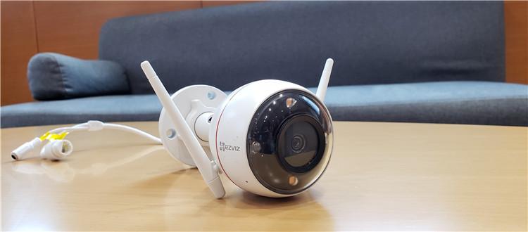 想买C3W全彩板摄像机?先看看买过的小伙伴们怎么说~