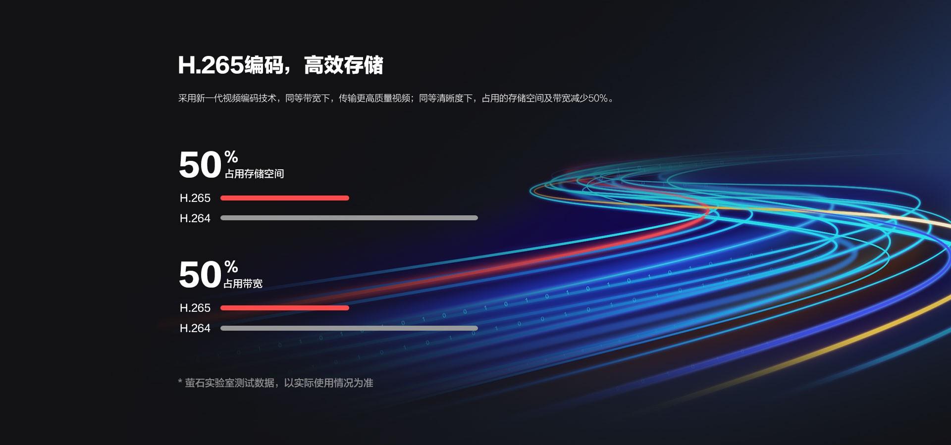 C3X-web_22.jpg
