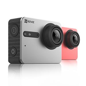 S5运动相机