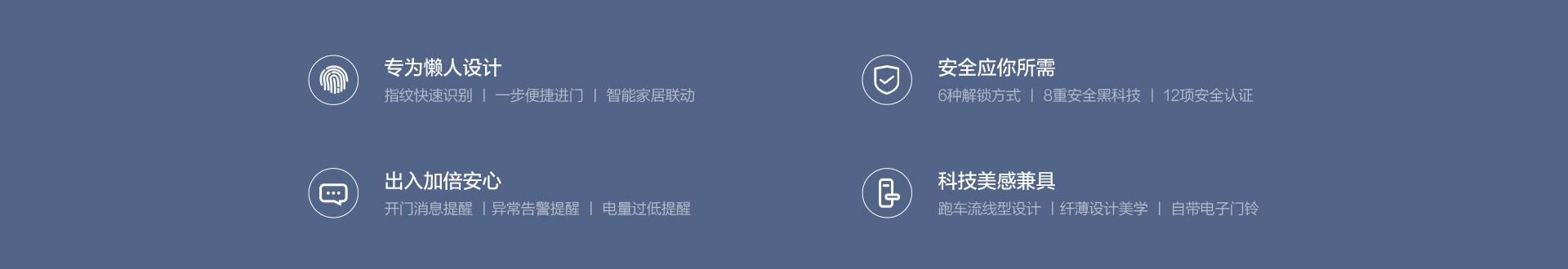 DL20S-WEB_02.jpg