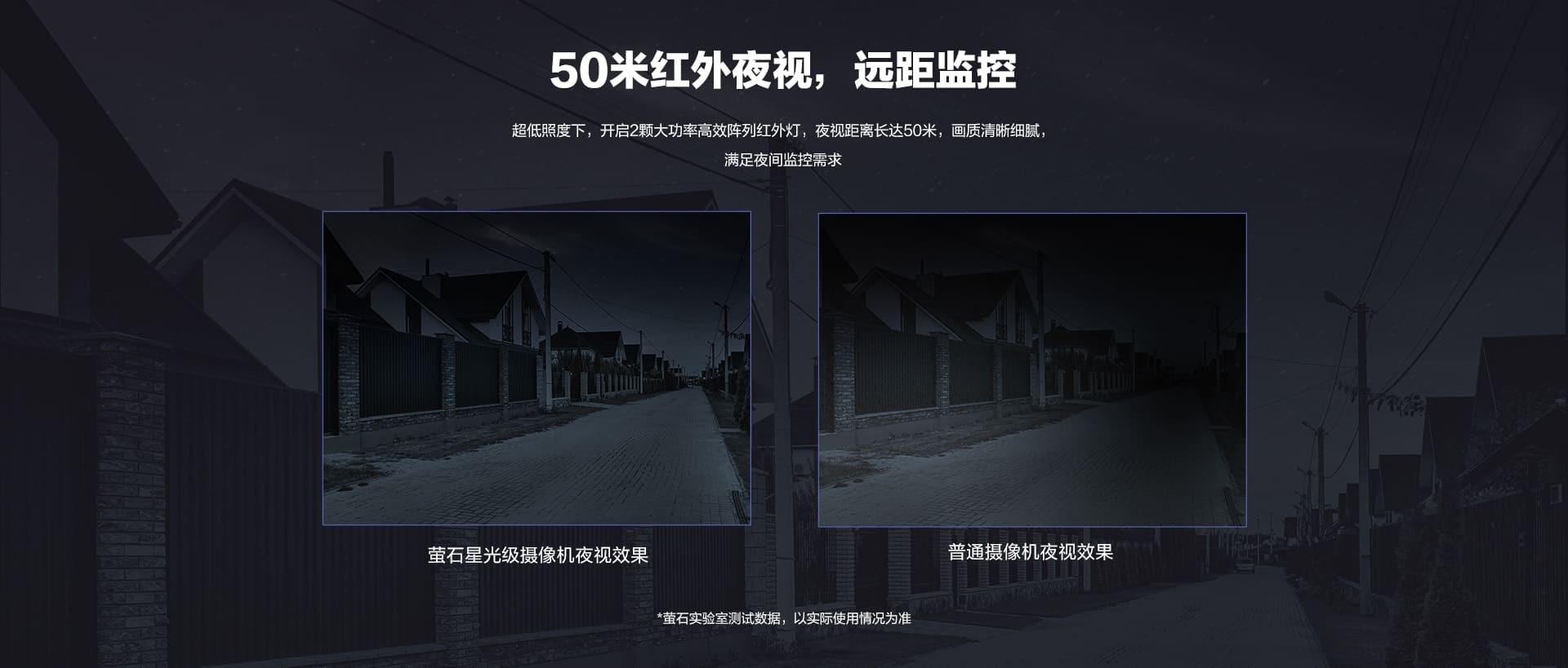 C5HC+X5S套装-web_11.jpg