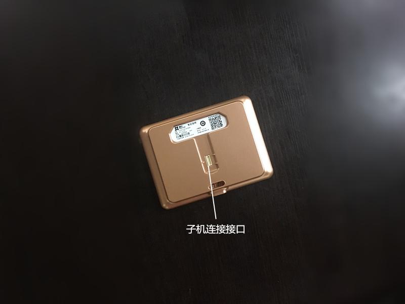 IMG_9664_副本