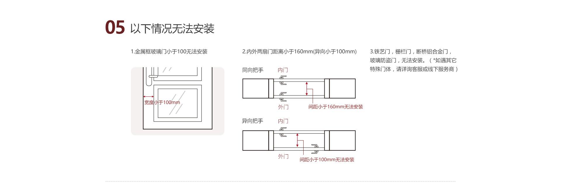 自购须知-web_06.jpg