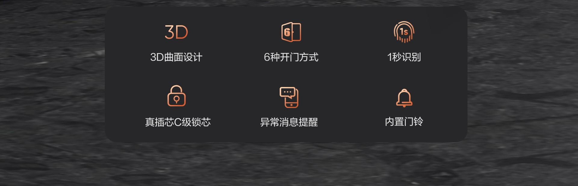 21S-web_02.jpg