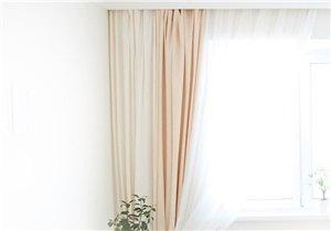 视频 MC1萤石智能窗帘机安装实操教程(下)