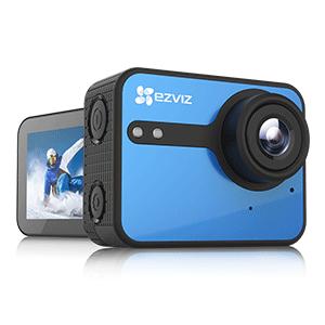 S1C运动相机