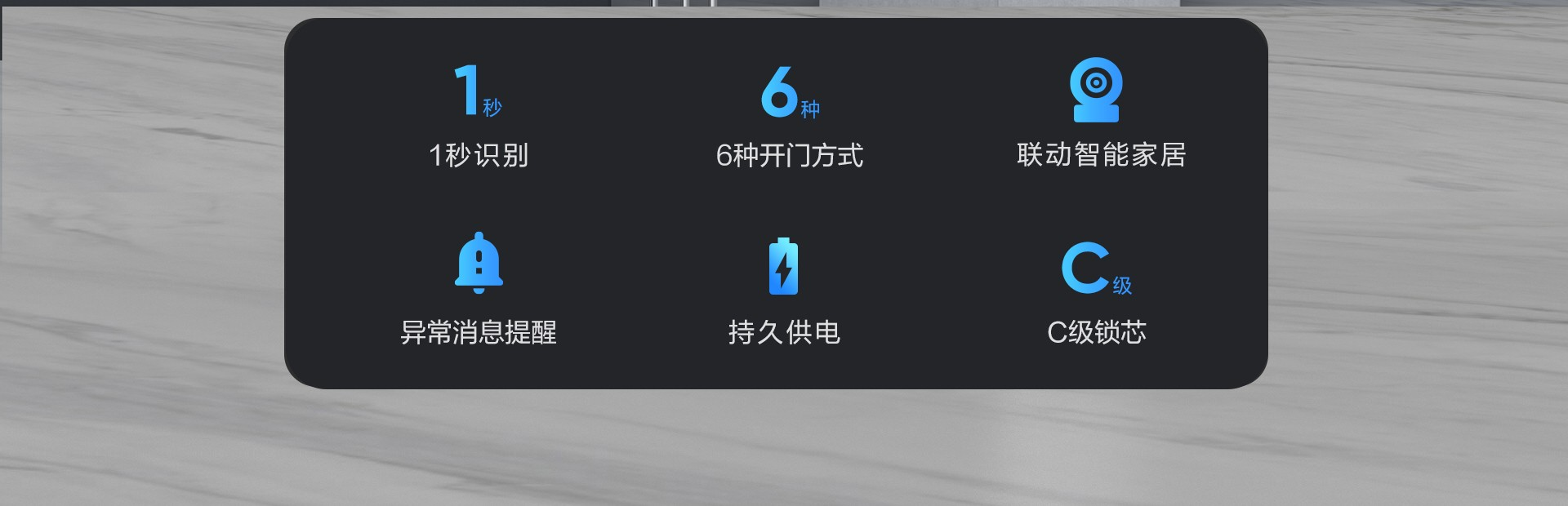 15S-web_02.jpg