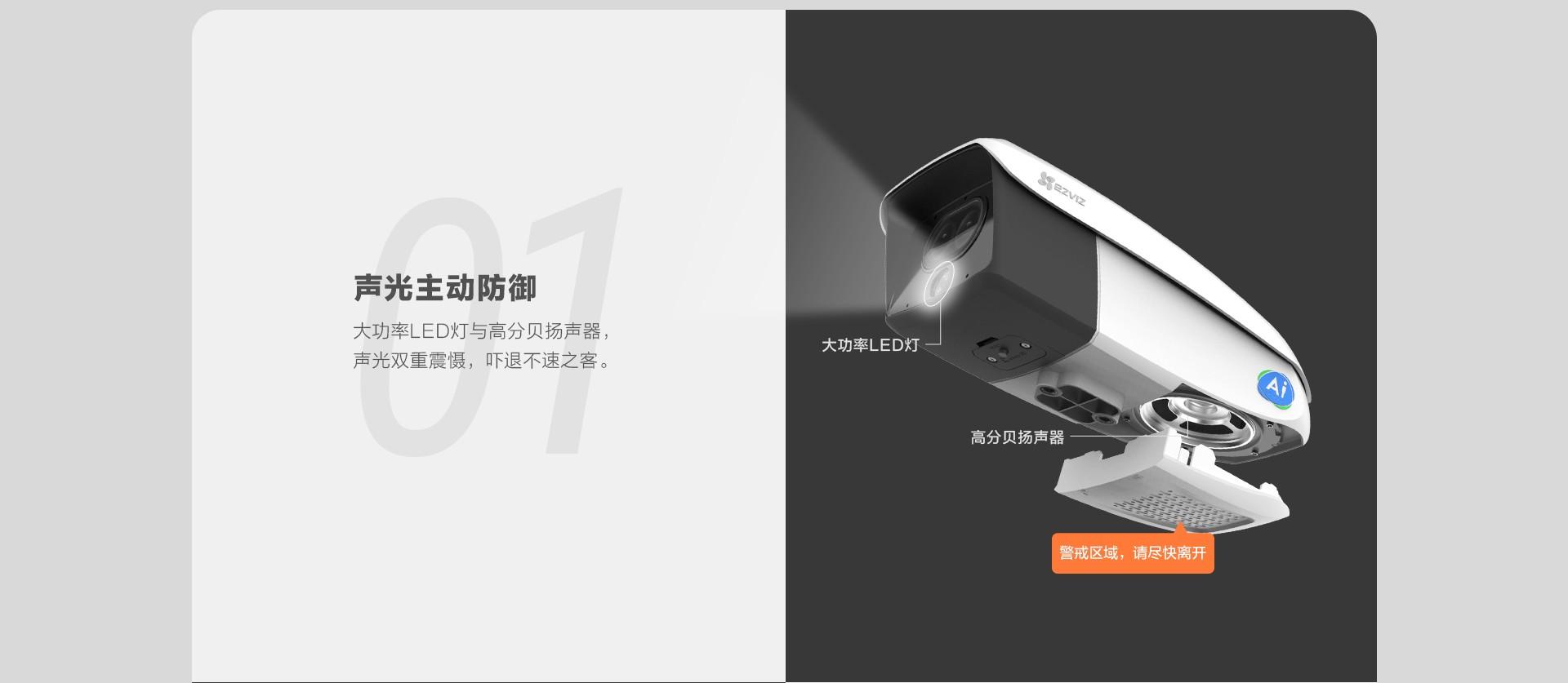 C5X-web_16.jpg