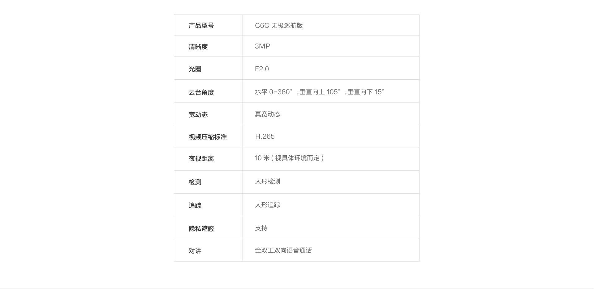 3MP-C6C-无极-WEB-part2_15.jpg