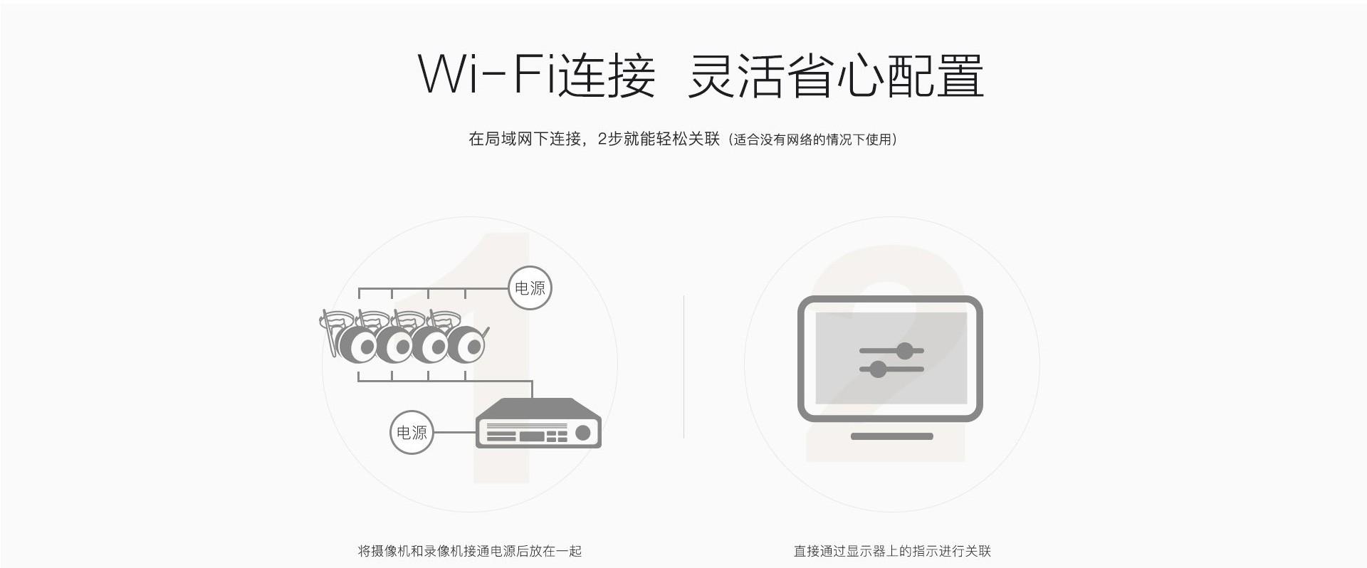 C3W+X5S套装-web_04.jpg