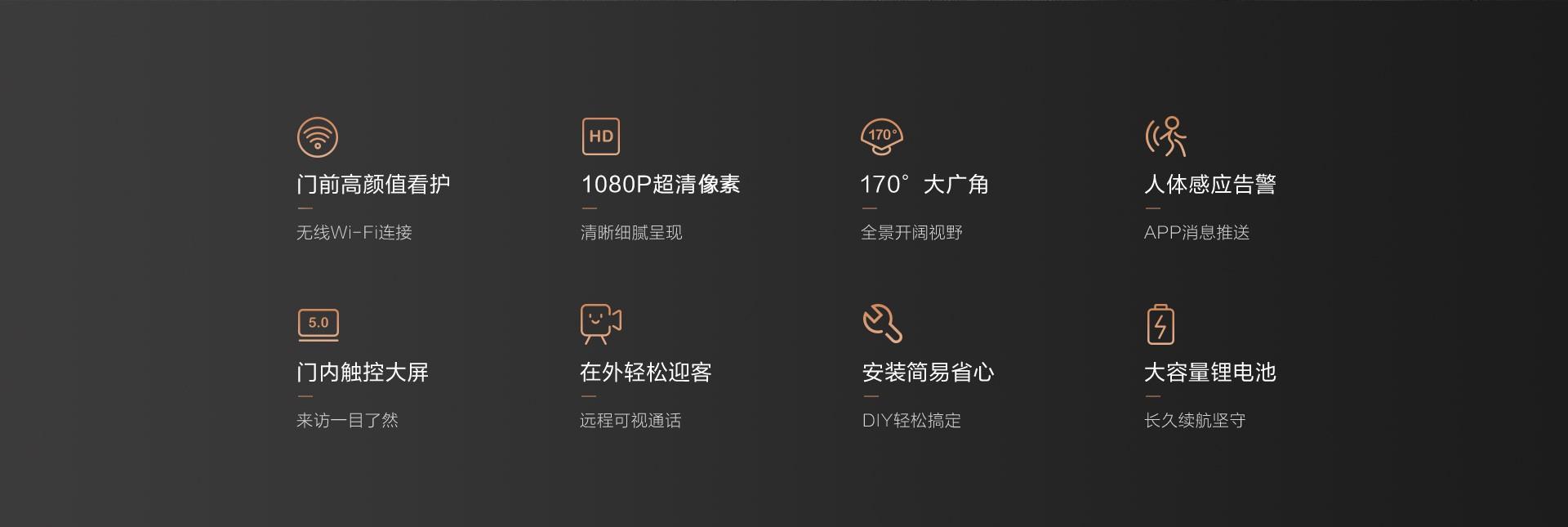 DP1S优化-web1_02.jpg