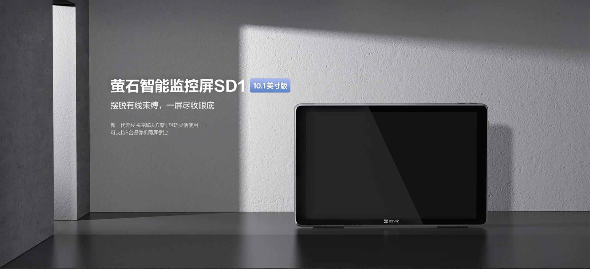 SD1-web_01.jpg