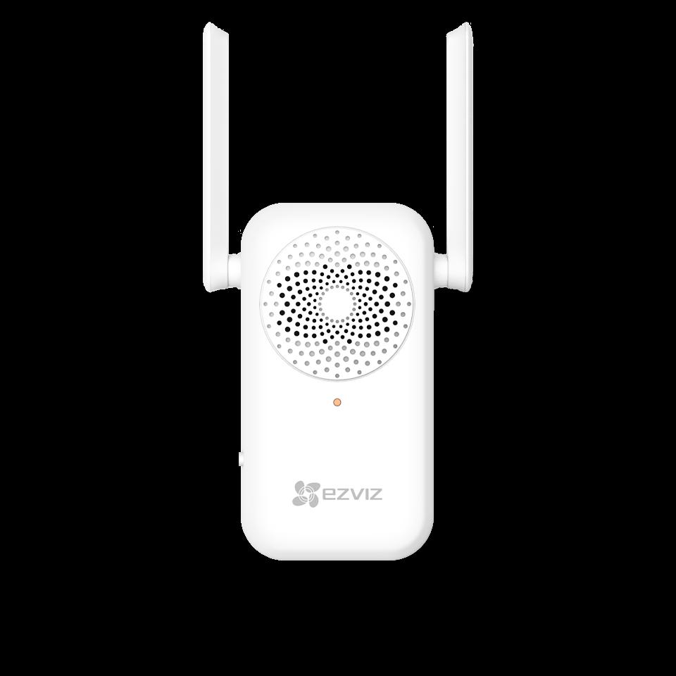 A2智能无线网关