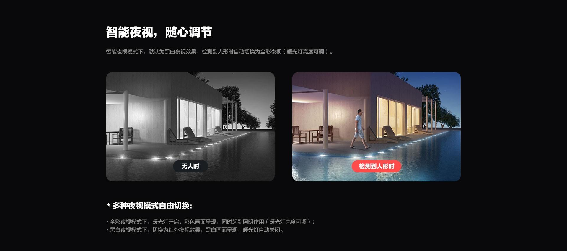 C3HC-web_05.jpg