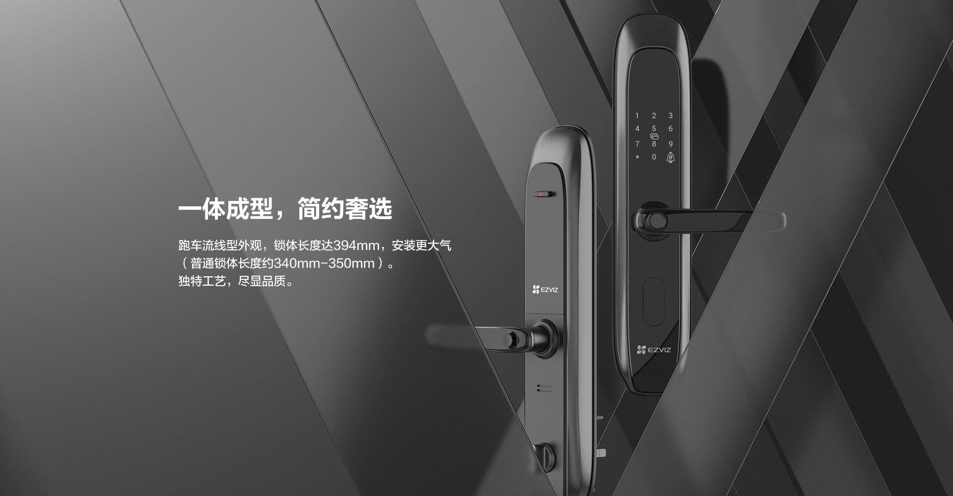 DL20C-web_16.jpg
