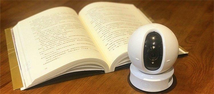视频 C6C贴心设计,更好地帮你把关家庭安全!