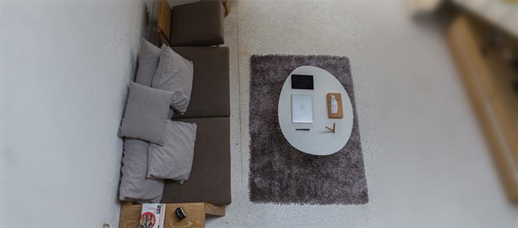 智能客厅精选好物,让家更完美!