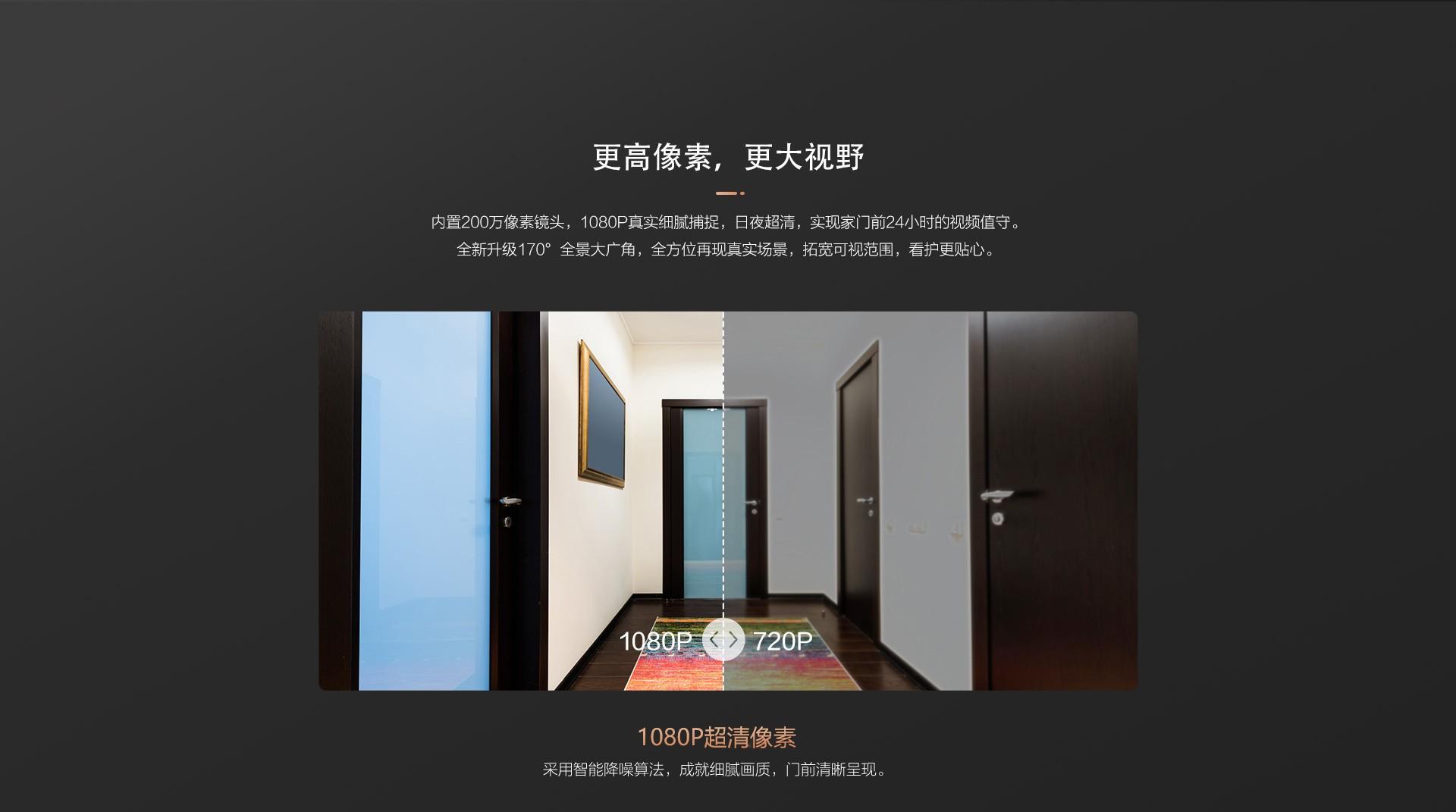 DP1S优化-web1_05.jpg