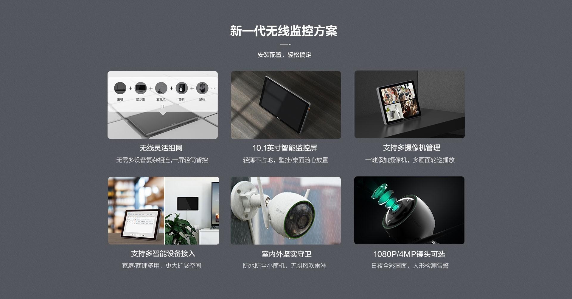 C3C+智能屏+卡套装-web_02.jpg